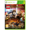 - Lego The Lord Of The Rings (Xbox 360) (Xbox 360)