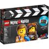 LEGO The Movie 70820 - Filmkészítő