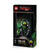 LEGO The Ninjago Movie Lloyd fejlámpa (LGL-HE24)