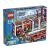 LEGO Tűzoltóállomás 7208