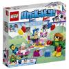 LEGO Unikitty - Buli van! 41453