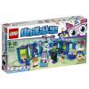 LEGO Unikitty - Dr. Fox laboratóriuma 41454