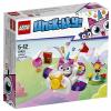 LEGO Unikitty Felhőautó (41451)