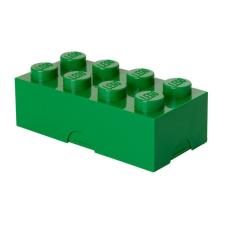 LEGO uzsonnás doboz 40231734 iskolai kiegészítő