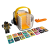 LEGO ®VIDIYO ™ 43107 HipHop robot BeatBox