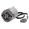 LEGO XL motor 8882