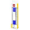 LEGO ® Zselés toll - Kék (51503)
