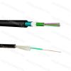 Legrand 032507 optikai kábel OM2 multimódusú kültéri rozsdamentes 12 üvegszál loose tube NA-NA-NA-NA