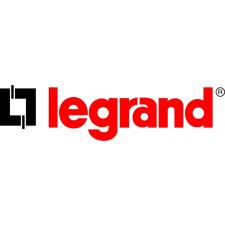 LEGRAND 035362 Klímaberendezés tetőre szerelésű, 230 V/1 3850W/2870W ( Legrand 035362 ) villanyszerelés