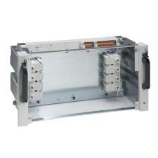 LEGRAND 404667 VX3-IS 333 univerzális foglalat, mag: 300 mm ( Legrand 404667 ) villanyszerelés