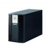 LEGRAND KEOR LP 3kVA 1/1 fázisú,színuszos,IEC kimenet,RS-232 kommunikációs,on-line,kettős konverziós UPS 310158