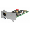 LEGRAND WEB/SNMP 16MB kommunikációs kártya CS121B SK+1 dbRCCMD licensz (310882)