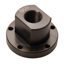 Lehúzó adapter a BGS 8707 Ford Transit első kerékcsapágy lehúzó készletből (BGS 8707-1) autójavító eszköz