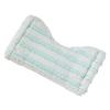 Leifheit 41702 Mikoszálas póthuzat FLEXIPAD csempe és fürdõkád tisztítóhoz