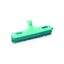 Leifheit 56671 Gumiseprű fej tisztító- és takarítószer, higiénia