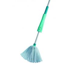 Leifheit 56710 takarító és háztartási eszköz