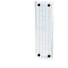 Leifheit Alternatív Twist Mop Micro Duo 55320