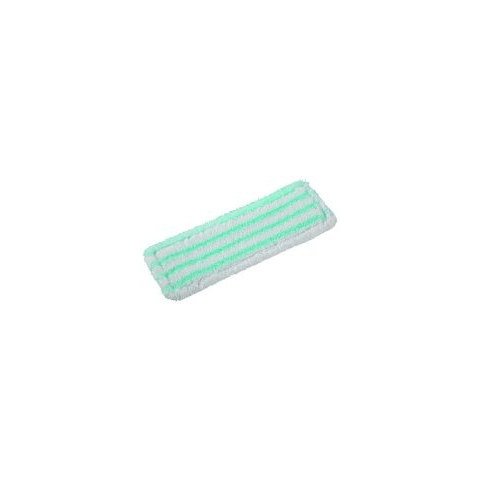 leifheit hausrein micro duo 55126 felmosorongy-53ead1858e16d5211a000655-480x480-resize-transparent.png f2ddbbb44a