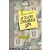 Leiner Laura A Szent Johanna gimi 6. - Ketten (Új kiadás)