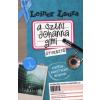 Leiner Laura A Szent Johanna gimi 7.