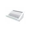 Leitz Asztali töltő, univerzális, LEITZ Complete, fehér