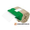 """Leitz Etikett, folyamatos, papír, öntapadó, 88 m x 22 m, LEITZ """"Icon"""" fehér (E70030001)"""