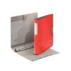 Leitz Gyűrűskönyv-42360025- Bebop Active (PP) 4gy. 3, 0cm PIROS LEITZ<10db/ do