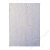 Leitz Hátlap, A4, 250 g, matt, LEITZ, fehér (E33652)