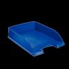 Leitz Irattálca, műanyag, LEITZ Plus, kék
