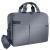 Leitz Notebook táska, 15,6