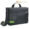 """Leitz Notebook táska, 15,6\"""" \""""LEITZ \""""Complete Messenger\"""""""