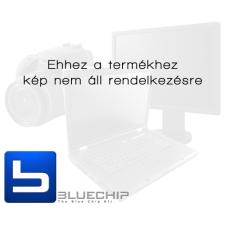 """Leitz Spirálfüzet, A5, kockás, 80 lap, LEITZ """"Wow"""", kék füzet"""