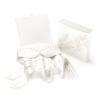 Lelo Lelo - Bridal Pleasure Set