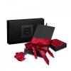 Lelo LELO Open Secret - luxus ajándék csomag (4 részes)