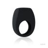 LELO Tor 2- akkus péniszgyűrű (fekete)