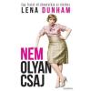 Lena Dunham Nem olyan csaj