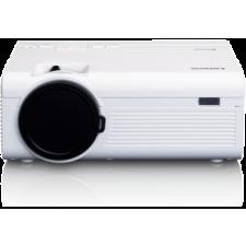 Lenco Lpj-300 projektor