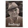 Léner Péter Bodrogi