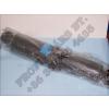 Lengéscsillapító LIAZ első P50x225