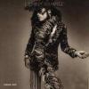 LENNY KRAVITZ - Mama Said /20 anniversary edition/ CD