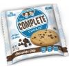 Lenny & Larry's Lenny & Larrys The Complete Cookie (113 g) (1 szelet)