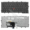 Lenovo 04Y0915 gyári új magyar laptop billentyűzet
