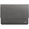 Lenovo 11 &quot,-12&quot, Ultra Slim Sleeve