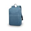 """Lenovo 15.6"""" Hátizsák B210  kék (GX40Q17226)"""