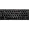 Lenovo 25202985 Billentyűzet (Német)