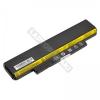 Lenovo 42T4951 11.1V 4400mAh 48Wh laptop akkumulátor
