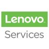 Lenovo 5WS0E97281 Service (Basic garancia)