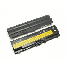 Lenovo 99000834 akkumulátor - 4400mAh egyéb notebook akkumulátor