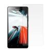 Lenovo A Plus A1010, Kijelzővédő fólia, ütésálló fólia, Tempered Glass (edzett üveg), Clear
