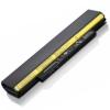 Lenovo ASM 42T4962 84+ 2200 mAh 3 cella fekete notebook/laptop akku/akkumulátor utángyártott